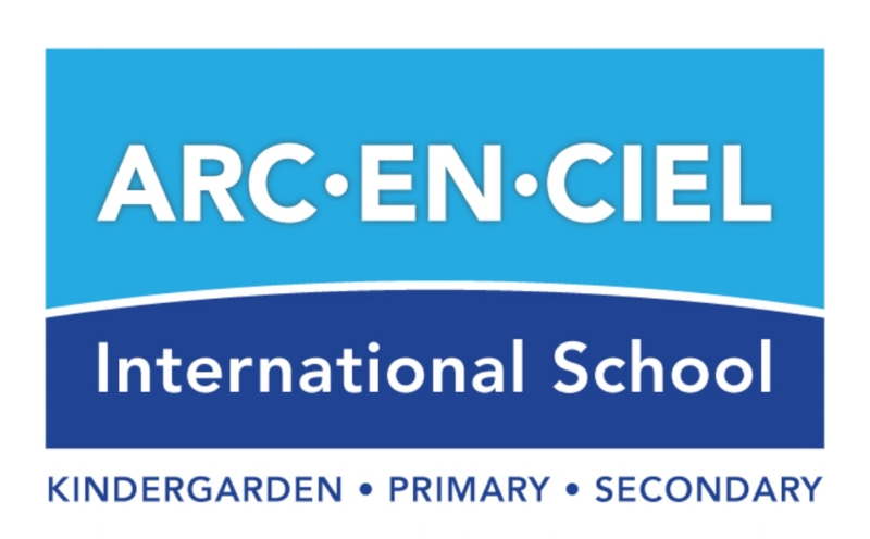 Ecole Internationale Arc en Ciel / Arc en Ciel International School