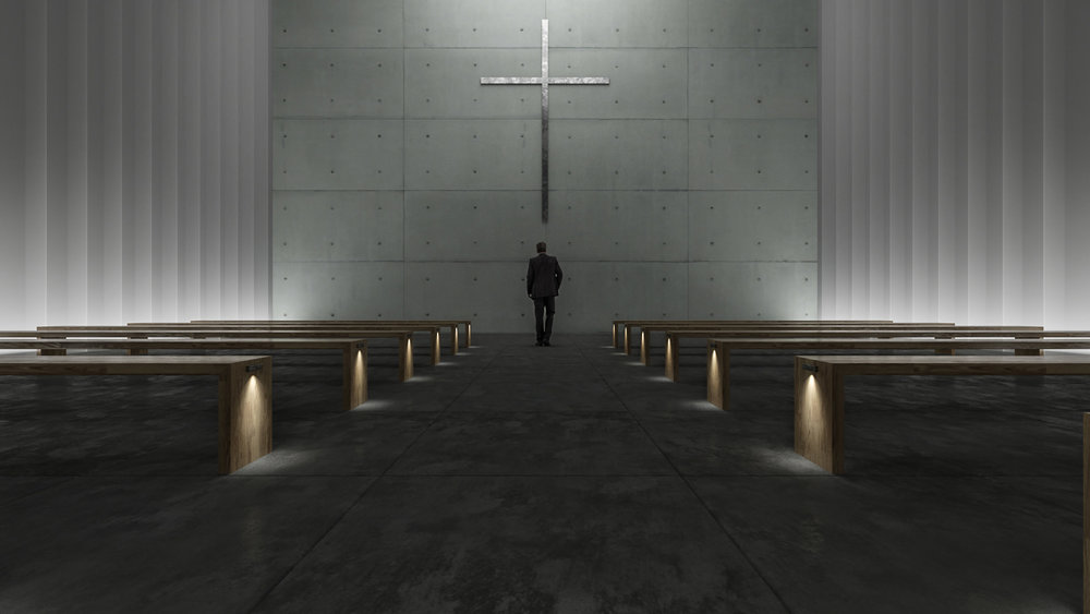 Depth Chapel_02.jpg