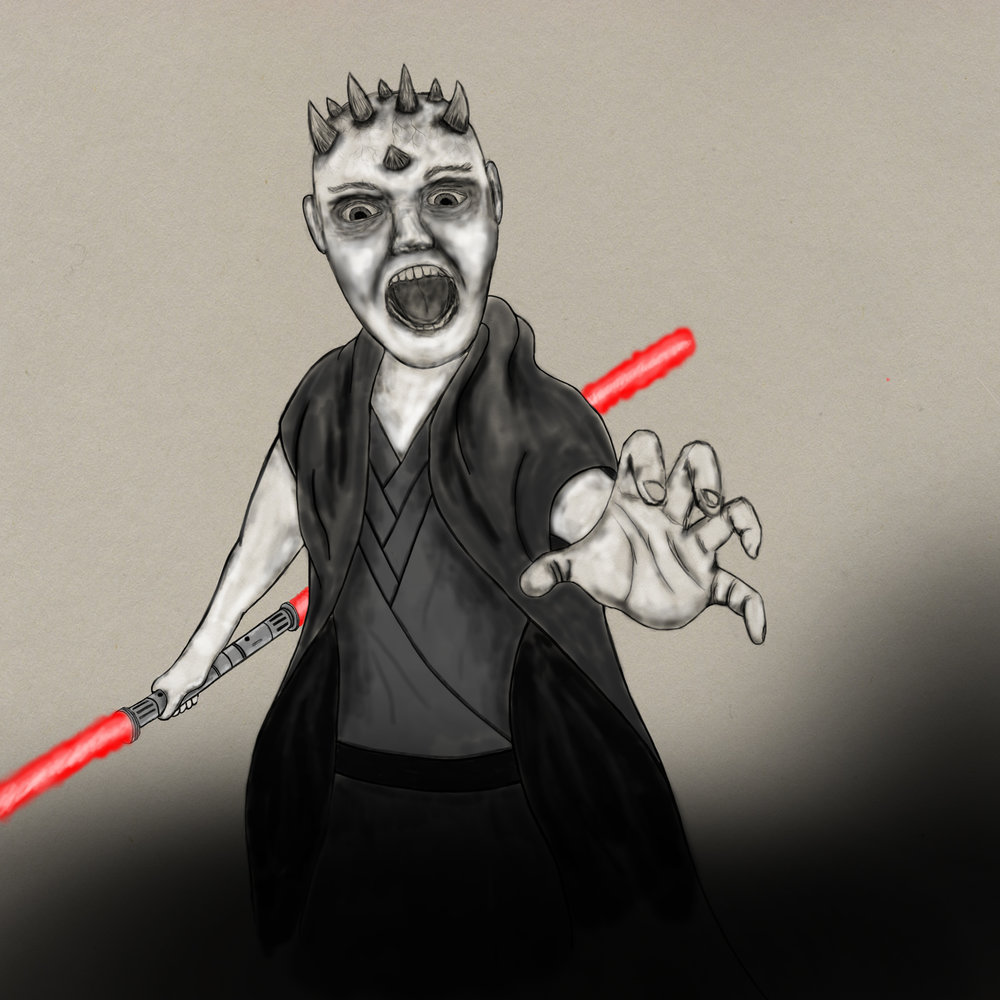 Young Darth Maul_Concept Art.jpg