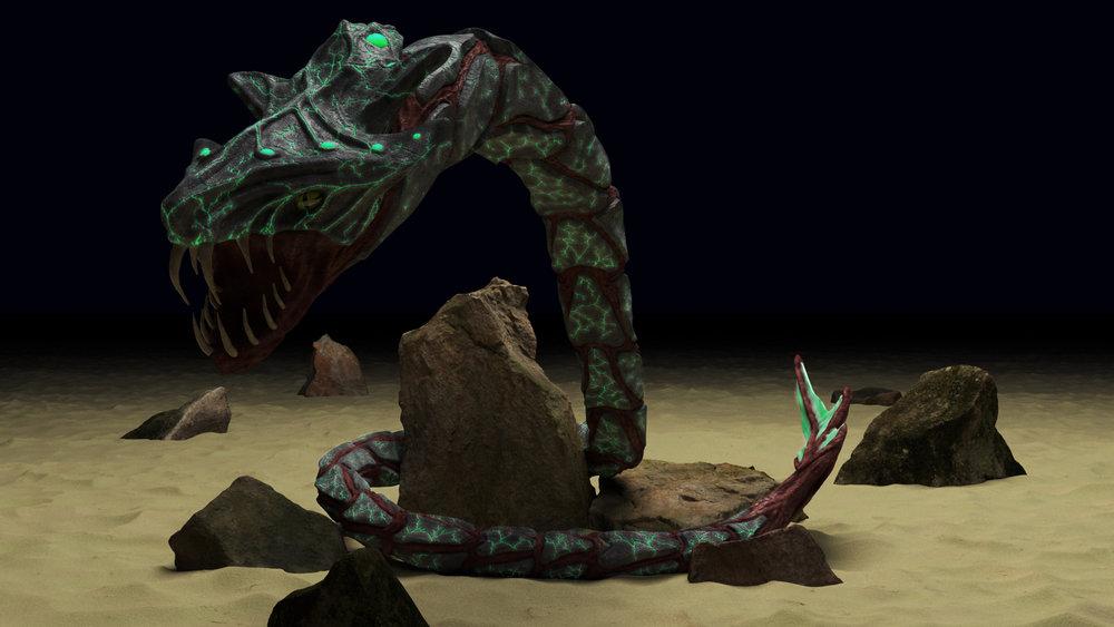 Main shot_Abyssal Snake.jpg