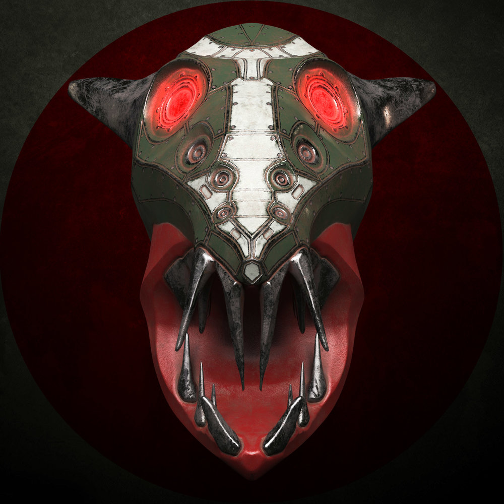 Demon Dog Front_Final.jpg