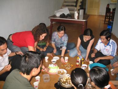 chioke-in-vietnam-on-her-birthday