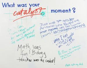 catalyst3-300x234.jpg