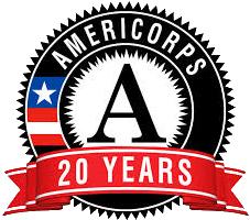 americorp_logo20
