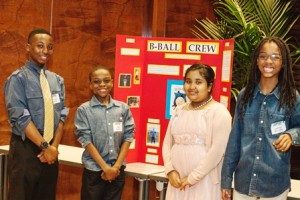 2013_CitizensSchools_SharkTank_0001