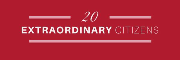 Blog20Final