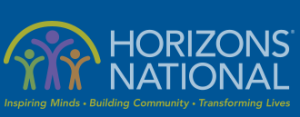 Horizons National