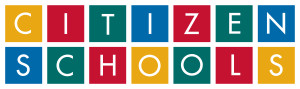 Big Citizen Schools Color Logo JPEG (1)
