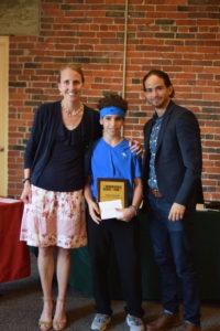 balson-award-2
