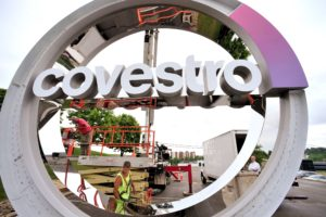 20160602ng-Covestro2
