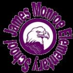 Monroe Elementary School Logo