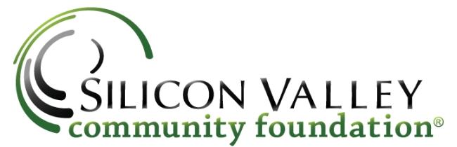 SiliconValleyCommunityFoundation.jpg
