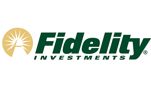 Fidelity - Color - Print.png