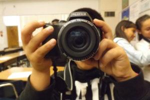 rsz_camera