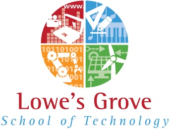 lowesgrove_logo_master-1.jpg