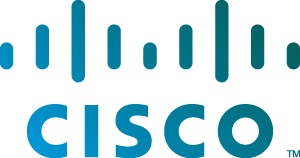 Cisco-Color-August-20132.jpeg