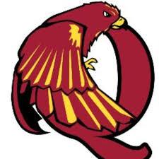 quail hollow logo