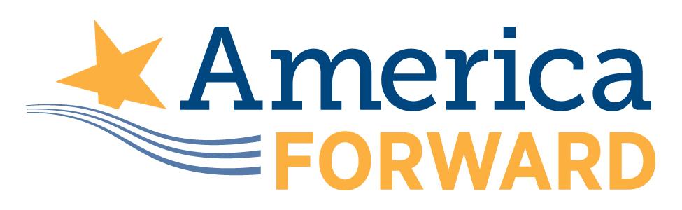 AF_logo_3inch_300dpi_rgb-copy.jpg