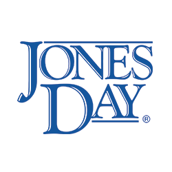 jones-day.png