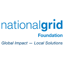 national grid.png