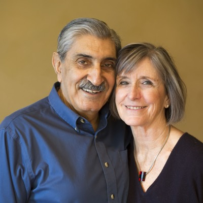 "Since 1998, Sherif and Mary Nada have championed Citizen Schools and its collaborative approach to education. As Citizen Schools launches its rst-ever planned giving initiative on its 20th anniversary, Sherif and Mary are proud to be founding contributors.  Citing the importance of planned giving, they see their long-term plans to support Citizen Schools as an extension of their current philanthropy. ""We know that when we pass, our rst priority is to our family. But we de nitely wanted to leave something to our other 'children' — the nonpro t organizations that we care about.""  Sherif and Mary note that giving by bequest is a way for donors at every gift level to make a difference. ""Some people love organizations but aren't able to contribute as much as they would like. Planned giving is another opportunity for them to give and continue to have impact.""  ""Our hope is that Citizen Schools will take the experiences of its past 20 years and extend them to the next phase — continuing to make a real difference in the lives of students."" Citizen Schools is grateful to Sherif and Mary — and the leadership and generosity of all our donors and volunteers — for their help to make that possible.  We welcome and honor those who include Citizen Schools in their estate or long-term charitable giving plans. Your support of our work — past, present, and future — makes a real difference."