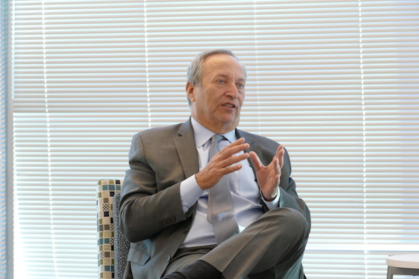 larry-summers-140_25984314410_o.jpg