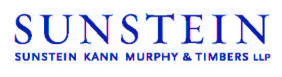 Sunstein Logo.jpg