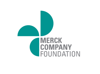 merck-mainlogo.png
