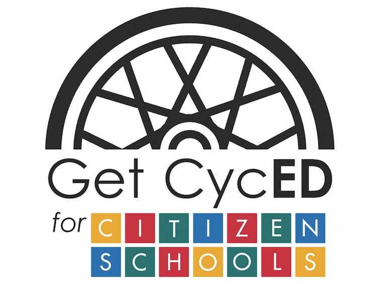 get-cycED.png