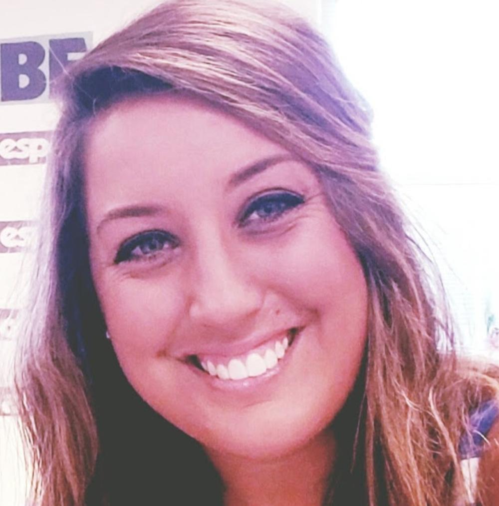 Kendall Pauling