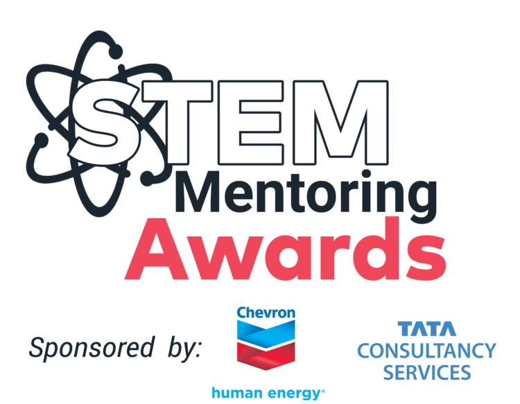 US2020 HONORS LEADERS OF THE STEM MENTORING MOVEMENT -