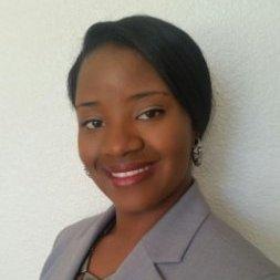 Tamara Osivwemu 2015 CSCA