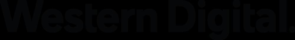 WesternDigital_Logo_1L_RGB_B.PNG