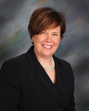 Kate O'Leary   Global Executive Litigation Counsel General Electric