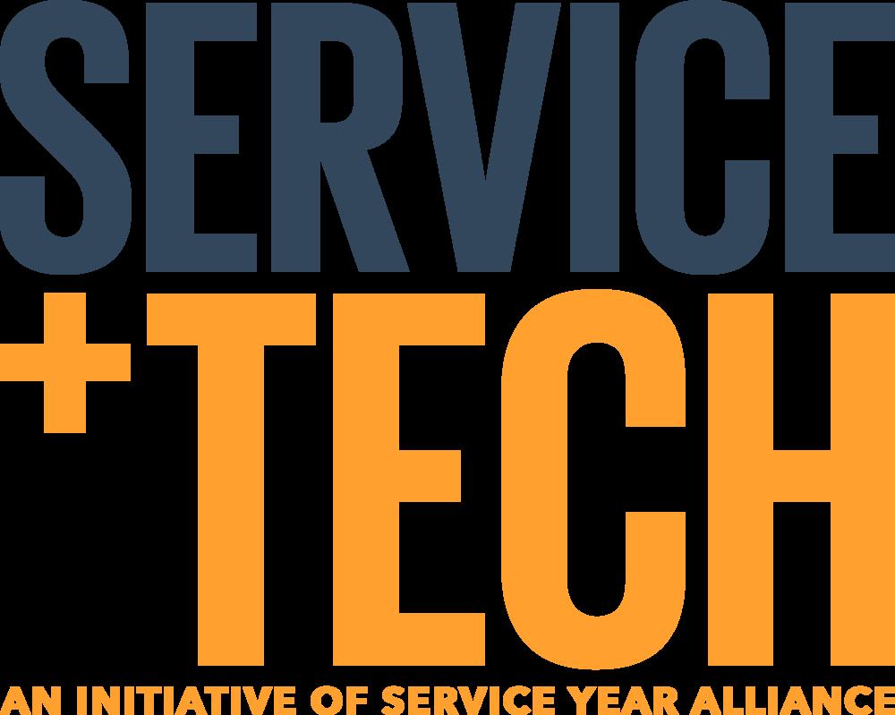 ServiceTech-Logo-Color-Tag.png