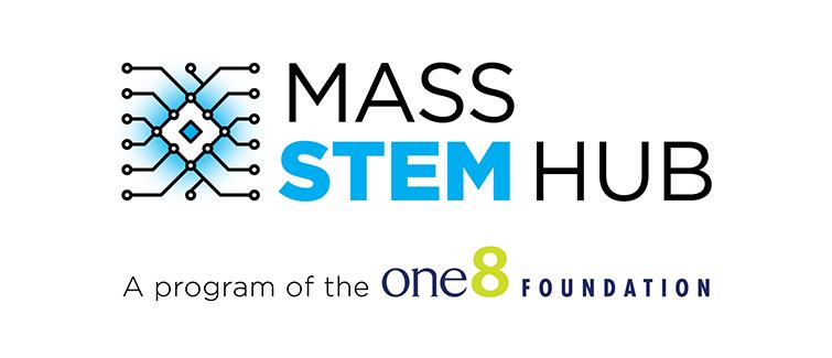 Mass STEM Hub