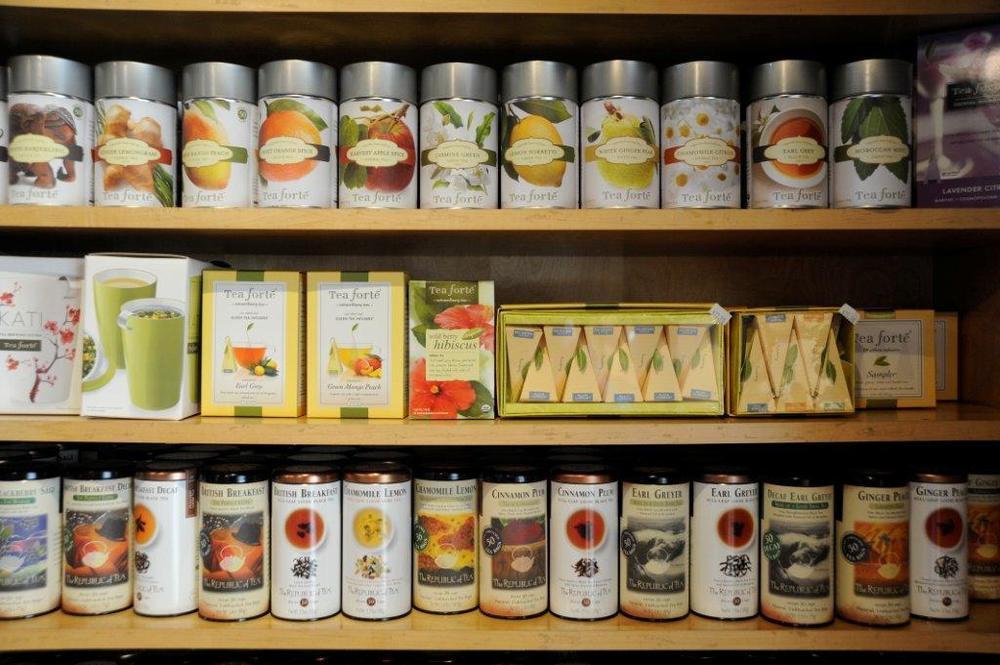Jon tea.jpg