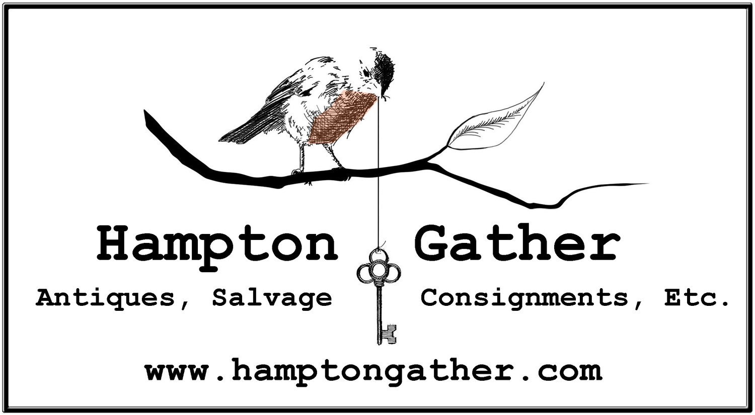 The Hamptons Gather