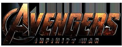 avengers-infinity-war---part-i-57a0c805c6590.png