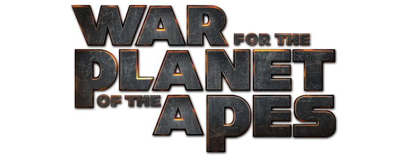untitled-planet-of-the-apes-sequel-56572ba92a359.png