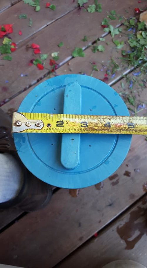 Cleaning & Replacing Hot Tub / Jacuzzi Filters — Aquarius Hot Tub ...