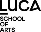 Luca School of Arts
