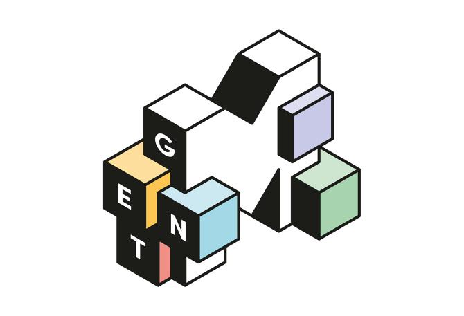 GentM_Portfolio_logo_670.jpg