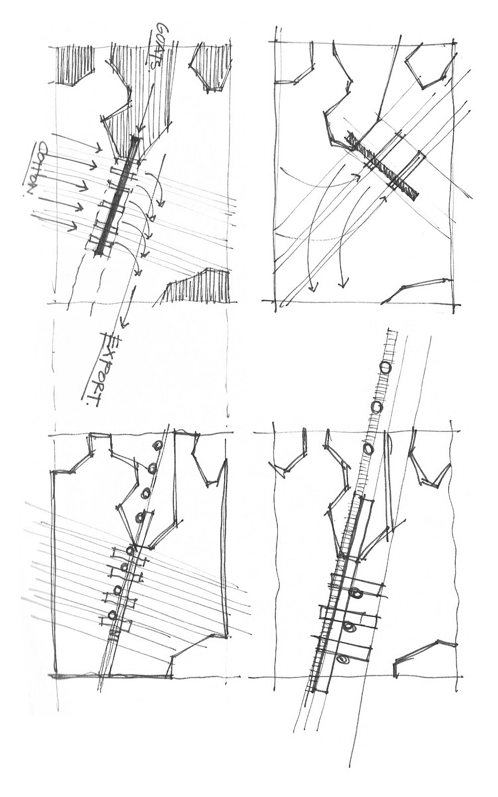 mohair diagrams.jpg
