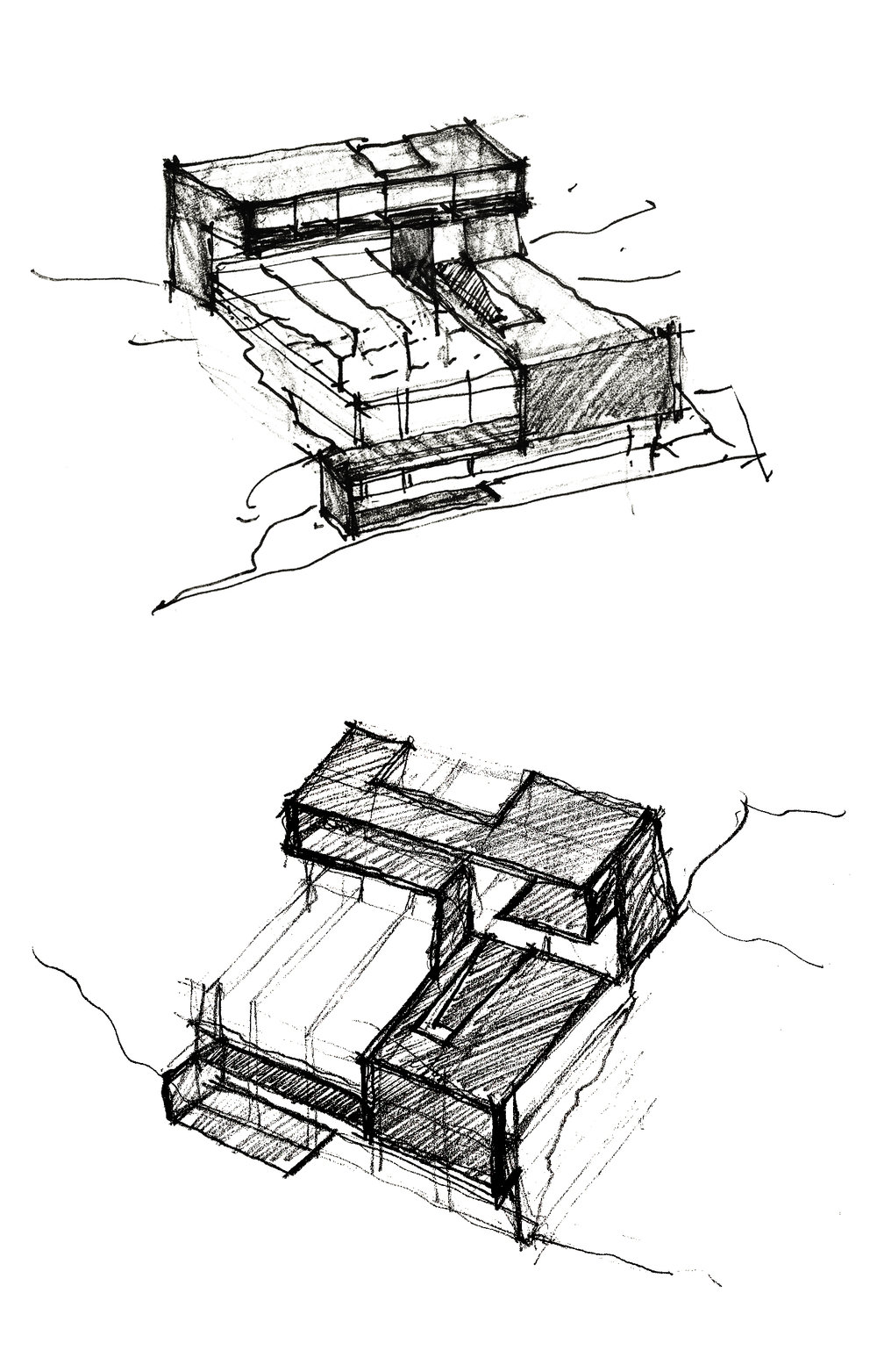 axon sketch.jpg