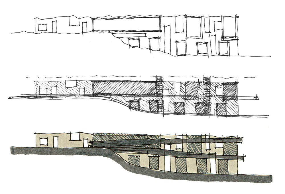 section diagrams.jpg