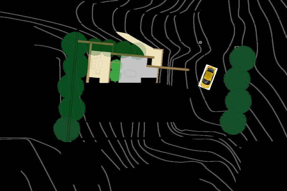 cobb-main-floor-plan.png