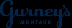 Gurney's Montauk
