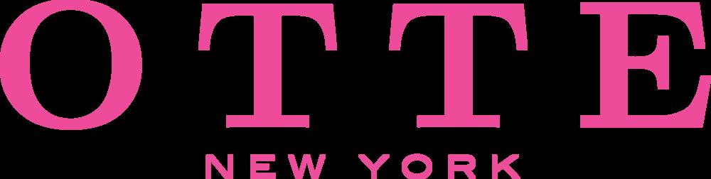OTTE New York