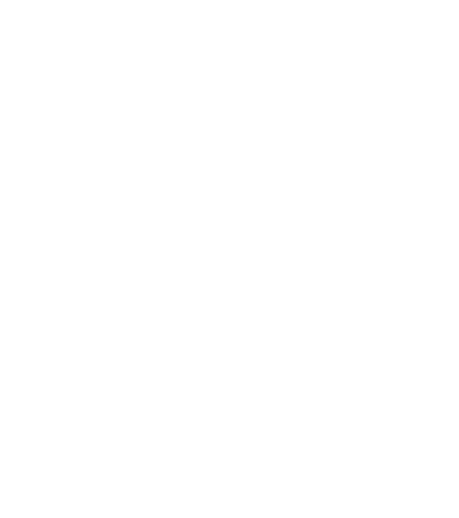 Rollers Theatre Company